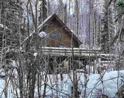 3738 Hardluck Drive, Fairbanks image