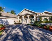 58 Timberland S Circle, Fort Myers image
