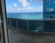 15811 Collins Ave Unit #3507, Sunny Isles Beach image