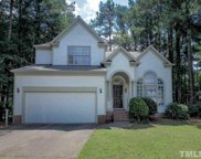 6409 Cape Charles Drive, Raleigh image