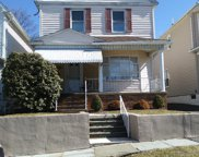 186 Wyoming St, Carbondale image