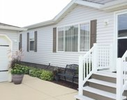 10912 Turnberry Drive, Frankfort image