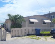 183 Long Key Road, Key Largo image