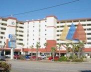 701 S Atlantic Avenue Unit 520, Daytona Beach image
