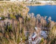 XXXX Diamond Lake Road, Bovey image
