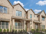 6259 Rainbow Valley Place, Frisco image