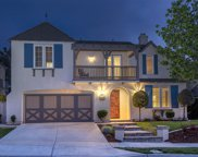 13732 Rosecroft Way, Carmel Valley image
