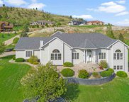 708 Pro Rodeo Drive, Spearfish image