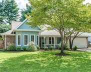 613 Sugartree Ln, Franklin image