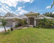 532 Roma Ct, Naples image