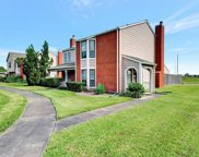 16833 Holly Trail Drive, Houston image