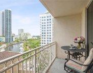 511 SE 5th Ave Unit 903, Fort Lauderdale image