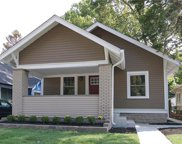 4237 Guilford  Avenue, Indianapolis image