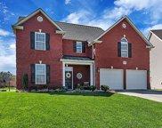 6949 Wyndham Pointe Lane, Knoxville image