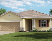 4148 Lemongrass Dr, Fort Myers image