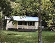 220 Cottontail Cove Way, Sevierville image