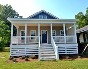 2218 Barnett Avenue, Wilmington image