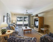 6 Lighthouse  Lane Unit 959, Hilton Head Island image
