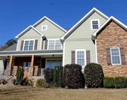 212 Pleasantwater Court, Taylors image