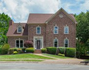 1310 King William Ct, Franklin image