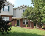128 Waterview Dr, Hendersonville image