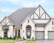 741 Star Meadow Drive, Prosper image