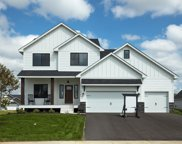 9611 West Wind Trail, Woodbury image