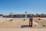 3037 E Wethersfield Road, Phoenix image