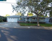 3830 Beechwood Dr, Concord image