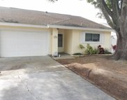 1790 Tall Pines Drive, Largo image