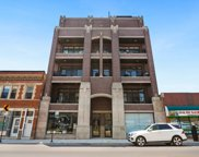 4912 North Lincoln Avenue Unit 302, Chicago image