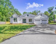 96050 CAPTAINS POINTE RD, Yulee image