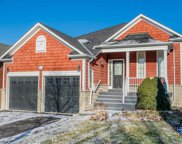 126 Vipond Rd, Whitby image