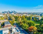 2853 W 23rd Avenue Unit 1, Denver image