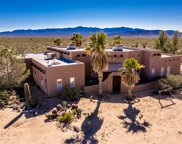 17311 S Custer Rd, Yucca image