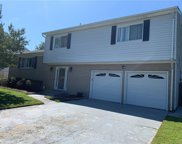 5195 Westerly Drive, Southwest 2 Virginia Beach image