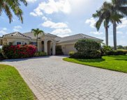 18201 CREEKSIDE VIEW DR, Fort Myers image