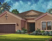 3274 Belon Ln, Naples image