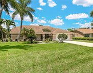 28440 Winthrop Cir, Bonita Springs image