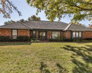 3224 Willow Brook Road, Oklahoma City image