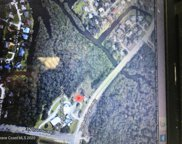 1803 Ne Port Malabar Boulevard, Palm Bay image