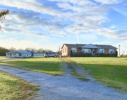 401 Whaley St, Smithville image