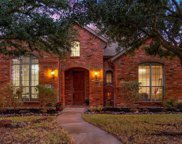 2735 Forest Manor Drive, Frisco image