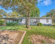 202 Ranch Country Dr, La Vernia image