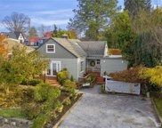 417 Ave F, Snohomish image