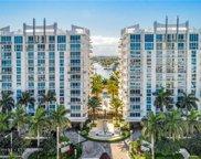 2821 N Ocean Blvd Unit 901S, Fort Lauderdale image