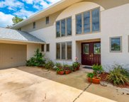 421 S Banana River, Cocoa Beach image