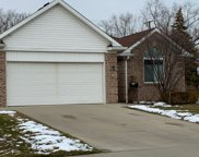 22327 Grove Pointe, Saint Clair Shores image