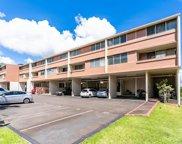 46-259 Kahuhipa Street Unit 105B, Oahu image