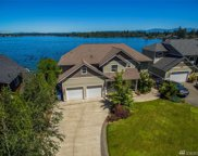 5357 W Tapps Dr E, Lake Tapps image